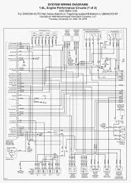 lexus rx300 vacuum hose diagram 1997 bmw wiring diagram wiring diagrams and free manual ebooks