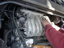 how to change spark plug wires