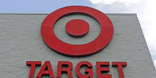 black friday time at target target ups minimum hourly wage to 11 to 15 by end of 2020