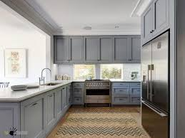 Redesigning A Kitchen Kitchen Awesome Redesigning A Small Kitchen Space Fascinating