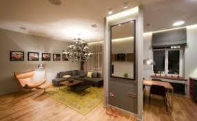 Bedroom Apartments Interior Design Bedroom Design Ideas - One bedroom apartments interior designs
