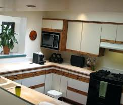 Kitchen Cabinet Door Repair Kitchen Cabinet Doors Repair Enter Image Description Here Laminate