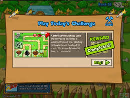 btd5 hacked apk bloons tower defense 5 hacked unblocked simple