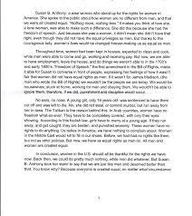 essays on math essay math essays math essay math essay math essay