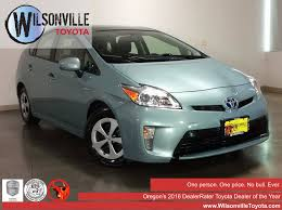 price of 2014 toyota prius certified pre owned 2014 toyota prius four 5d hatchback in
