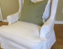 slipcovers for armless chairs sofa parson chair covers armless chair slipcovers sure fit