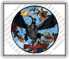 90 train dragon images dragon