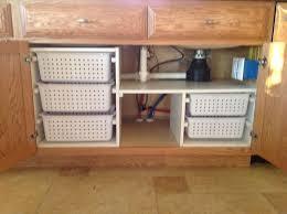 kitchen sink storage ideas kitchen sink storage ideas 28 images diy storage ideas how to