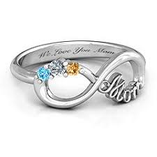 mothers day ring 19 best s day rings i like images on