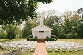 rockwall wedding chapel wedding chapels in garland