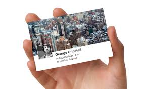 moo business cards free moo business cards templates ideas