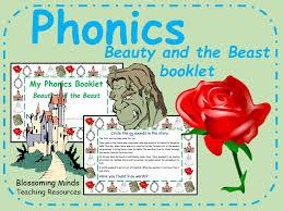 sentences 4 5 words ks1 by fullshelf teaching resources tes