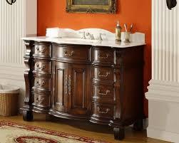 antique bathrooms designs antique bathroom vanities lightandwiregallery