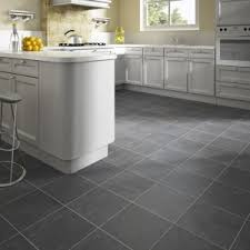 Kitchen Laminate Flooring Tile Effect Laminate Flooring Finsa Home