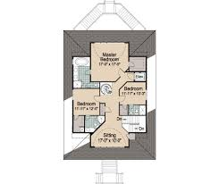 shed roof house floor plans house plan