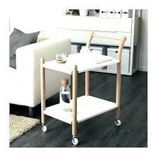 hospital style bedside table bedside tray table hospital style bedside tray table florence