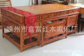 Wooden Home Office Furniture by Home Office Furniture Desk Arrangement Ideas Small Room Design