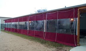 Awning Walls Curtain Walls Tct U0026a Industries