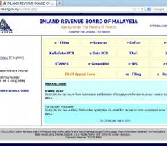 lhdn personal tax due date index of blog wp content uploads 2013 04