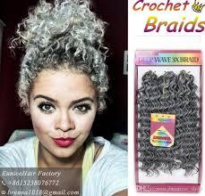 bohemian crochet hair 2017 new bohemian braids 10inch 3 bundles freetress bohemian curl