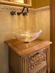 Bathroom Vessel Sink Faucets by Vessel Sink Faucet Houzz