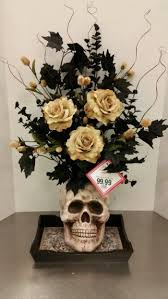 halloween skull decorations halloween party decorations pinterest