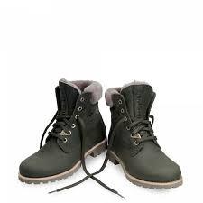 womens boots green s boot panama 03 igloo green panama official