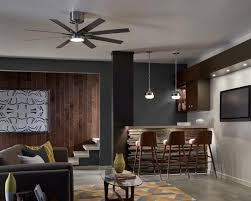 Low Ceiling Fans With Lights by Furniture Chandelier Ceiling Fans With Led Lights Furnitures