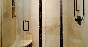 Cultured Granite Shower Terrific Impression Isoh Valuable Duwur Arresting Motor Dreadful