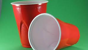 styrofoam vs plastic cups sciencing
