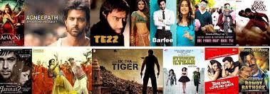 watch hd geo movies geo hindi and urdu online movies
