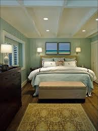 kitchen coastal cottage furniture ocean interior design beach