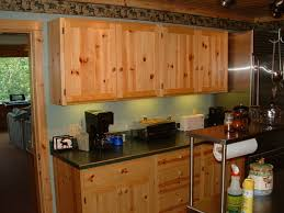 discount kitchen cabinets seattle knotty pine kitchen cabinets solutions for homeowners groovik