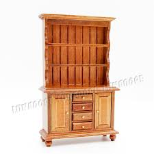popular miniature dollhouse furniture kitchen buy cheap miniature