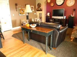 Modern Decorating Ideas Sofa Table Decor Pinterest Decorating Ideas Farmhouse 18310