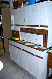 relooker une cuisine en formica comment relooker une cuisine en formica cethosia me