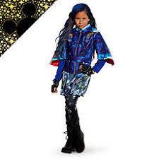 disney fancy dress costumes for kids disney store
