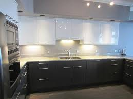 Ikea Kitchens Cabinets Quality Red Ikea Kitchen Cabinets Kitchen U0026 Bath Ideas Quality