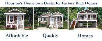 manufactured modular homes incredible modular homes texas manufactured homes modular homes