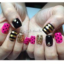 17 best images about nails on pinterest artificial nails