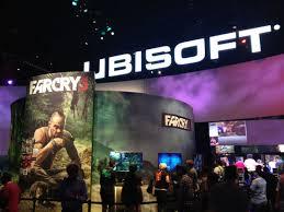 biggest gaming companies geeks