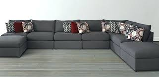 used sofa bed for sale near me sofas for sale near me autoinsuranceny club