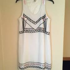 women u0027s gatsby inspired dresses forever 21 on poshmark