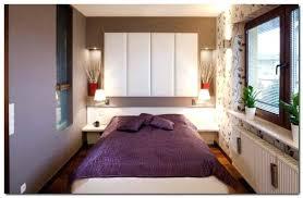 chambre ciel lit chambre amenagement chambre armoires murales tte