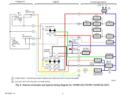 gler341as2 wiring diagram wiring gfci outlets in series u2022 wiring