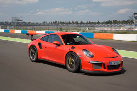 stanced porsche gt3 track test porsche u0027s 911 model range u2014 including the le mans 911