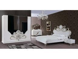 chambre à coucher meubles turc chambre a coucher royal meuble royal meubles