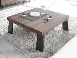 coffee table walnut palma coffee table walnut buy online at best price sohomod