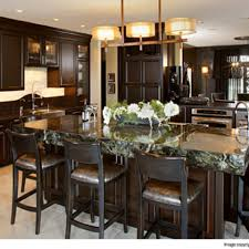 kitchen design boulder photo gallery warehouse sales inc cabinets and counter top in