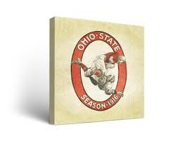 ohio state home decor instadecor us